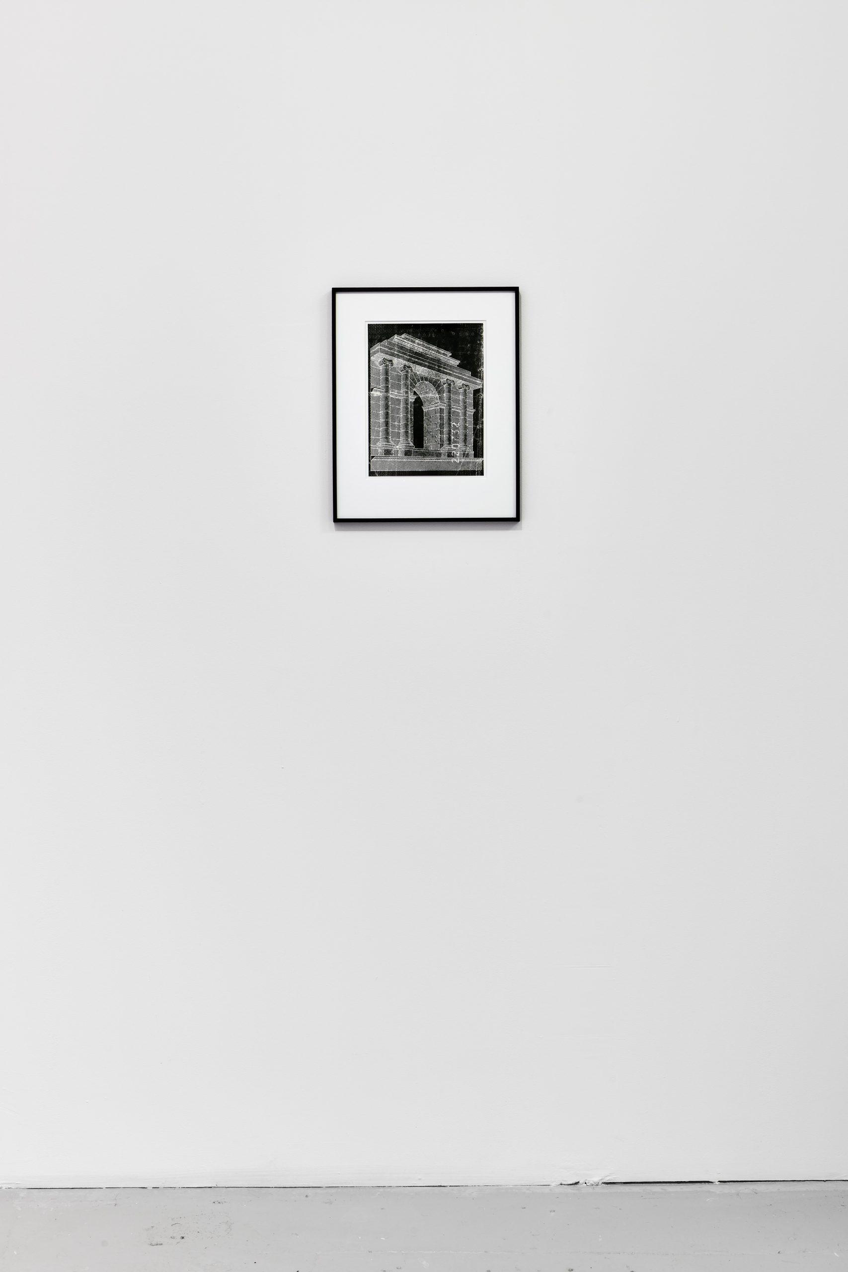 005_Gilles_Pourtier©Jeanchristophe_Lett