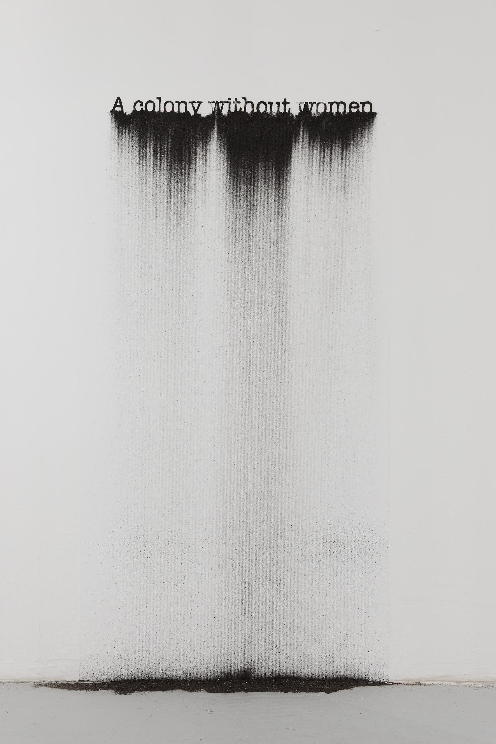 0145paréïdolie8©JeanchristopheLett