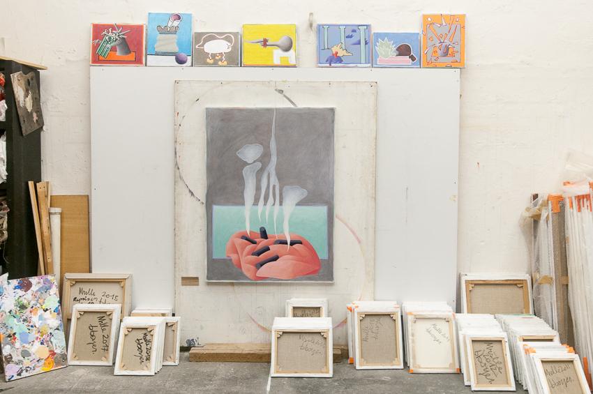 Bernard Boyer, 2019 Atelier-72 dpi