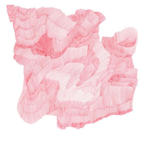 A Pons dessin 2016 43 x 43 cm 72 dpi