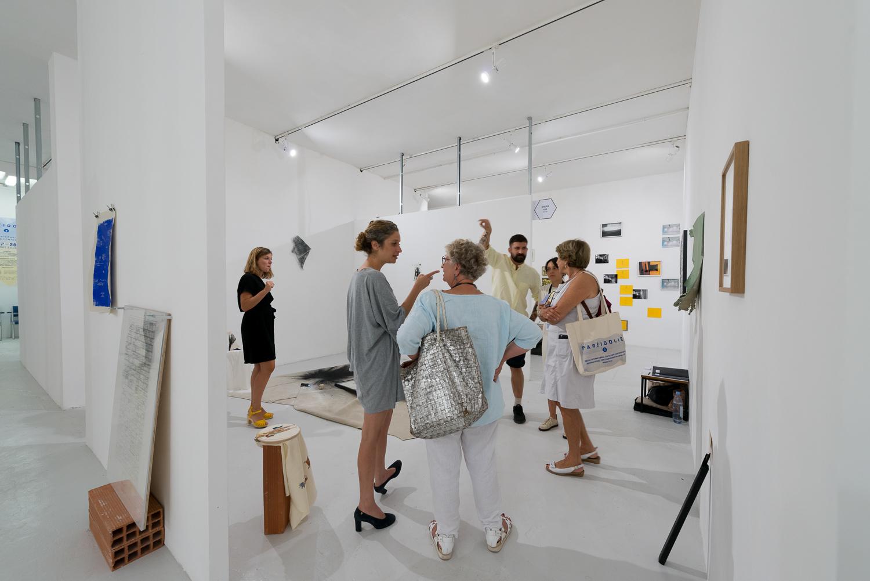 bd-2016-08-pareidolie-atelier-ksr-laure-melone-1391