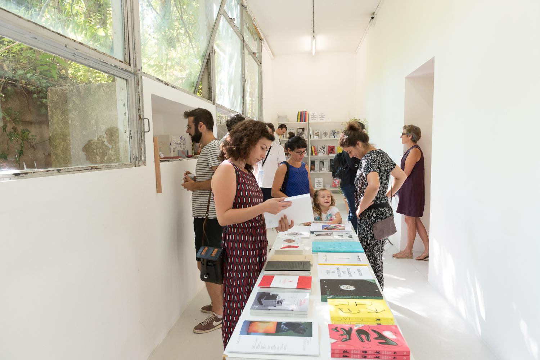 bd-2016-08-pareidolie-librairie-laure-melone-1874