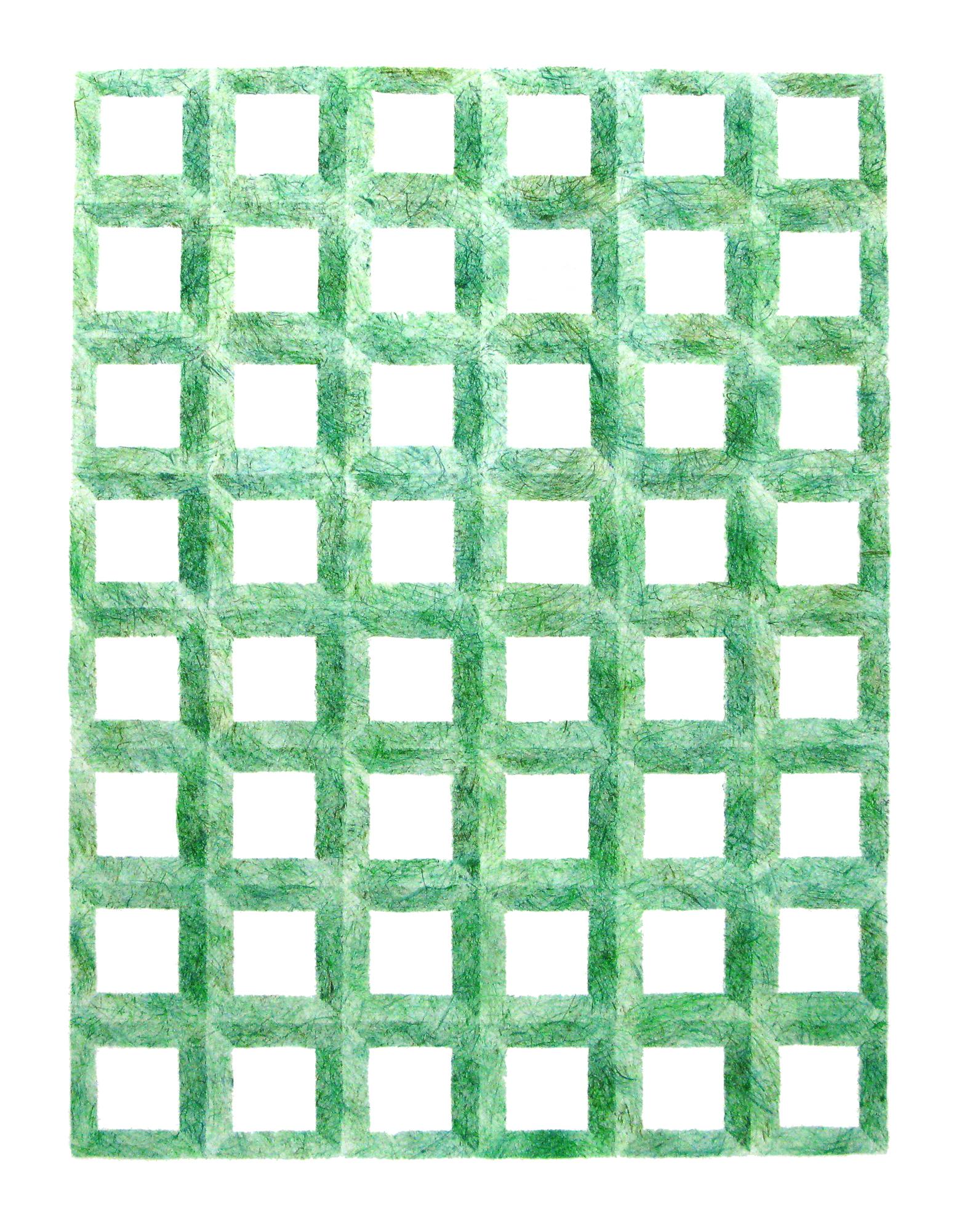 Delhorme 2018 pastel a l'huile sur papier 70x90 cm 72