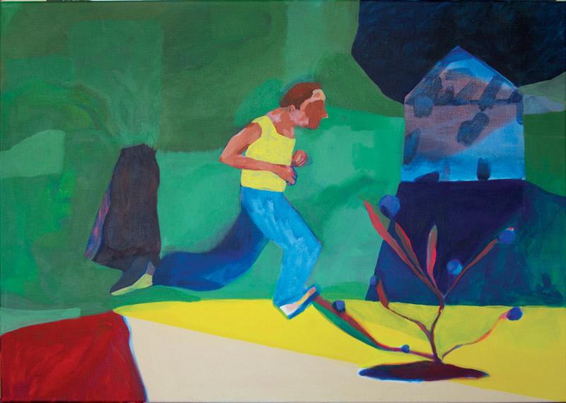 ATELIER n°26- ATELIER FICUS-Gala Vanson-greenfooting