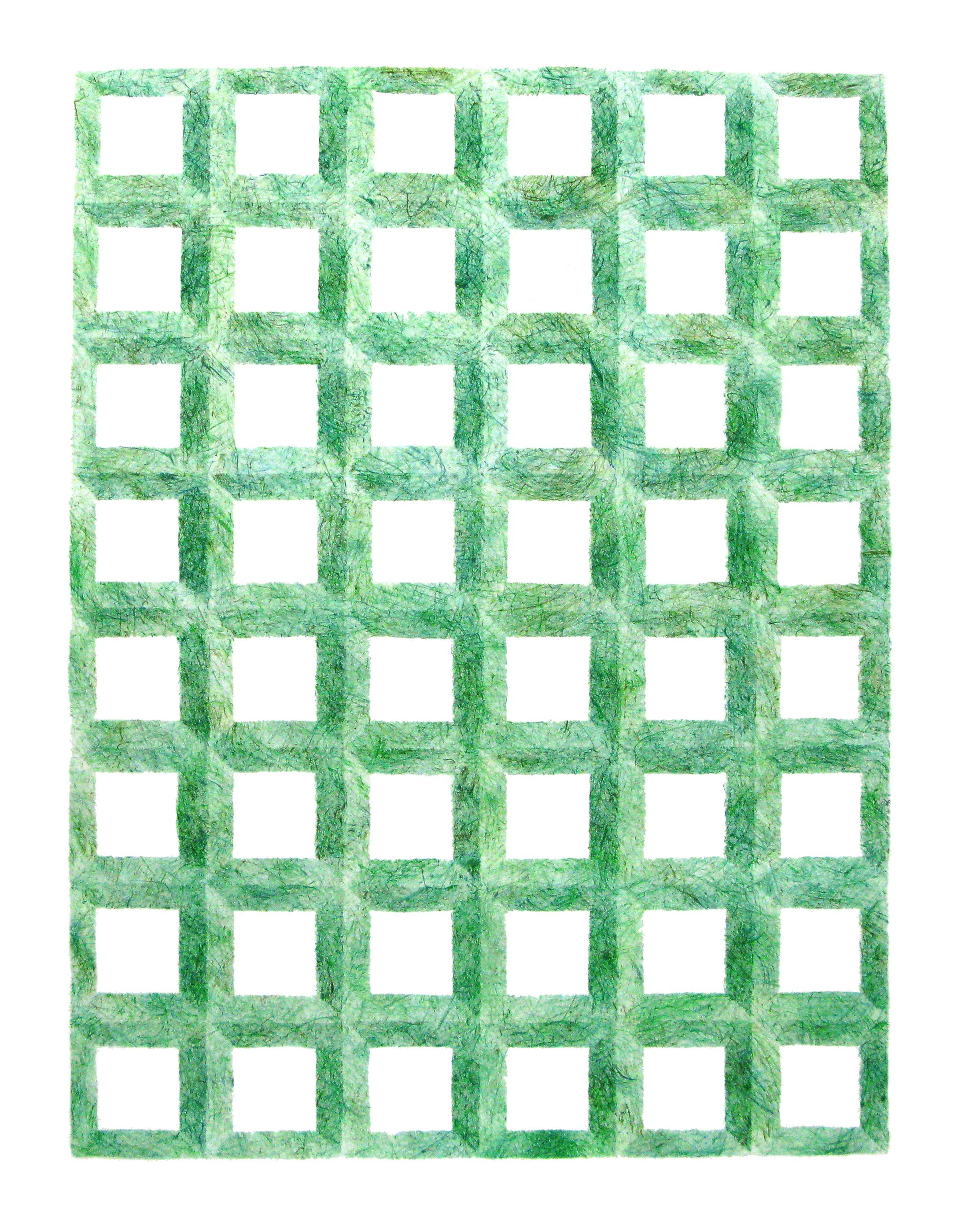 J Delhorme sans titre 2018 pastel a l_huile sur papier 70x90 cm 72