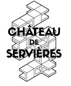 Château de Servières