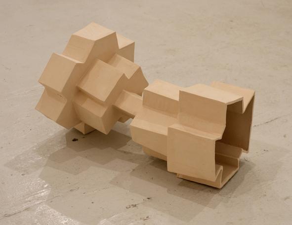 Atelier 78 - Lucie Bitunjac,  Baabelbaab