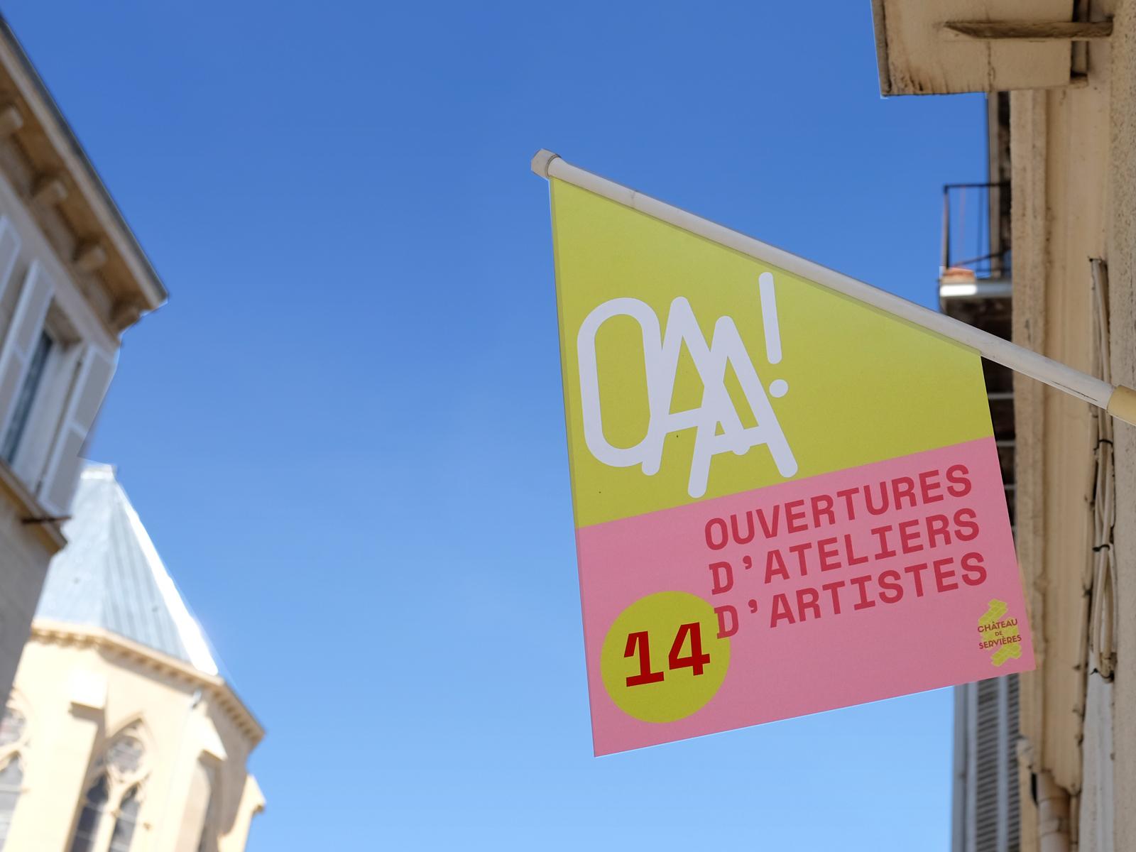 OAA-2019-AuxCuvesDorees-11 (1)