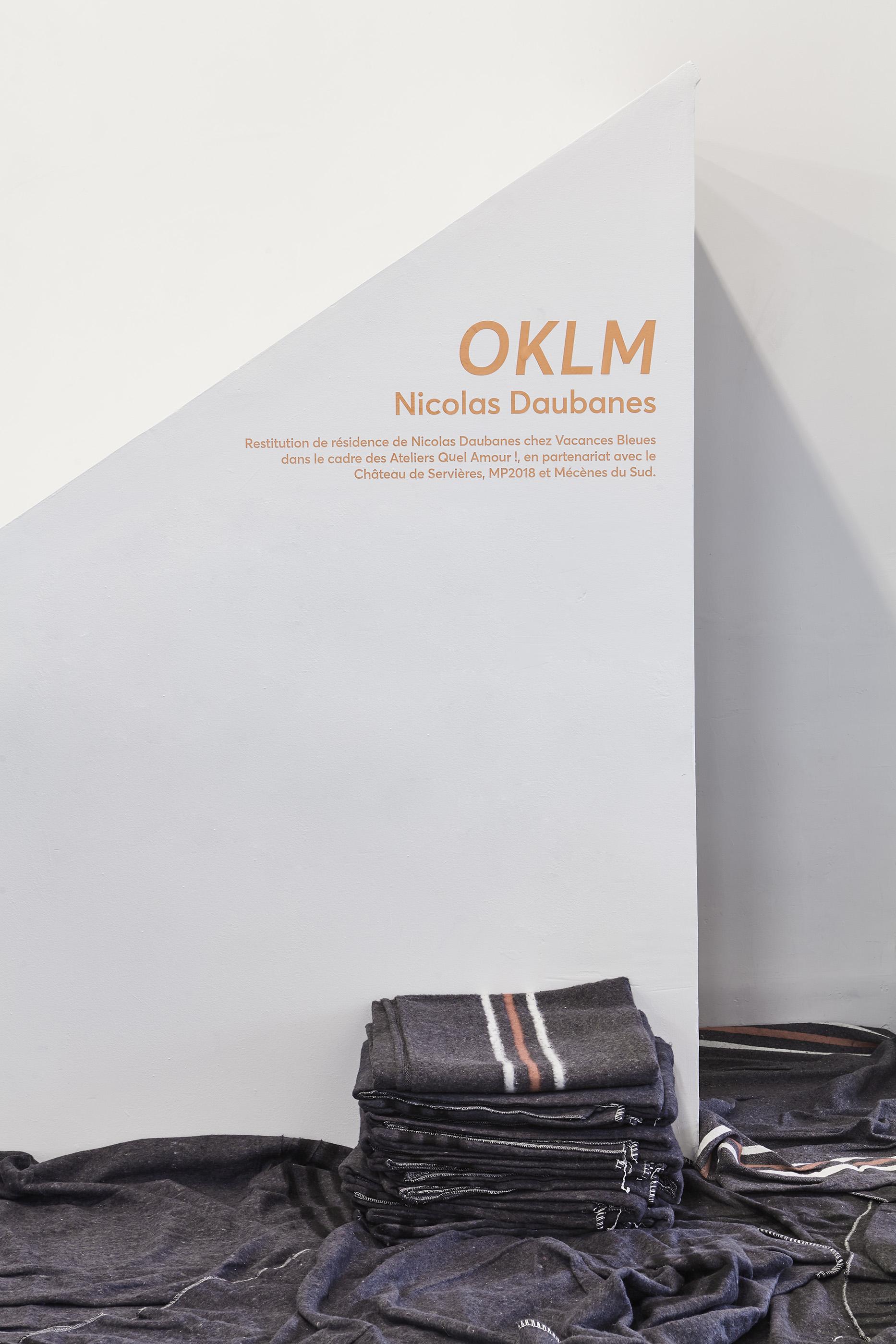 OKLM006©jcLett