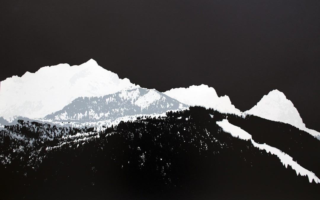 Atelier 41 - Patricia Boucharlat