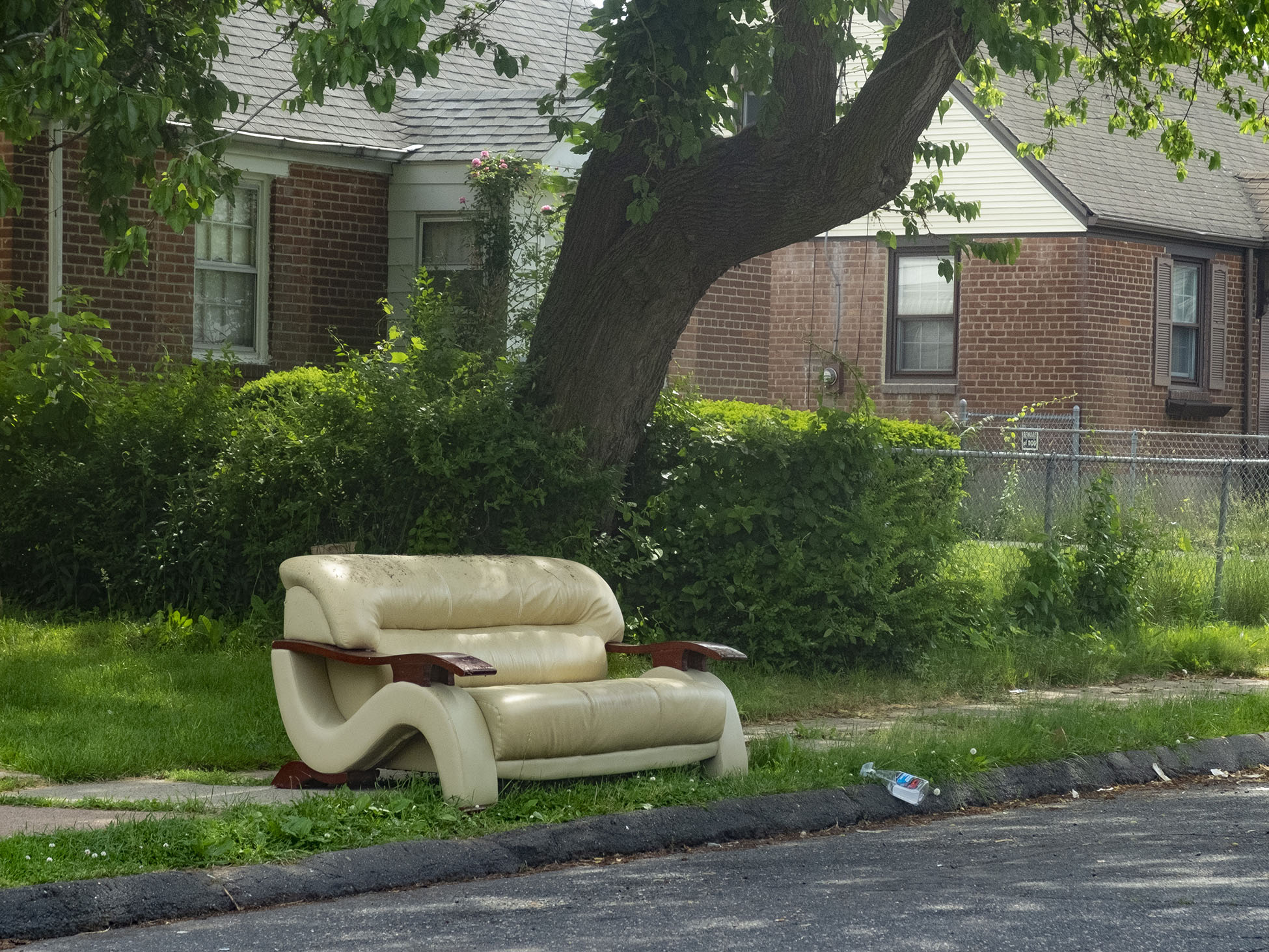 SOFAS on the street_72