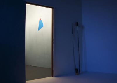 ARTHUR SIRIGNANO - Atelier Lorette