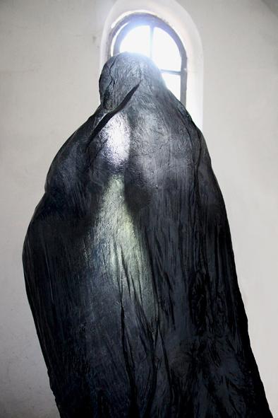 Atelier 50 -  Daniela Zuniga Arancibia, Universcape
