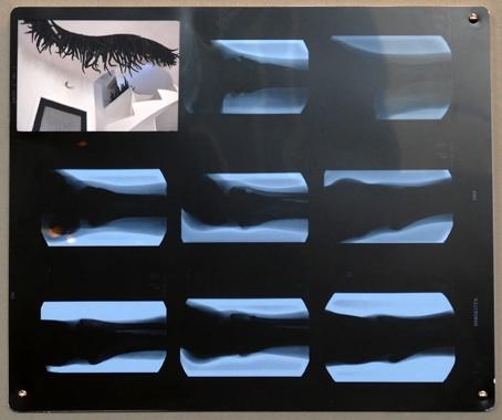 autopsie d_une re_sistance - annouck lepla 72 dpi-1