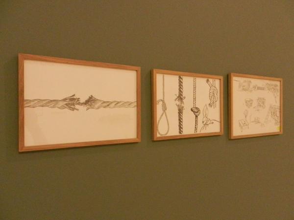 dessins-corde
