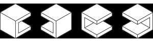 modules-300x83