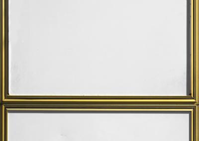 OLIVIER SOLA - Atelier 72