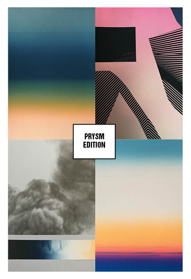 ATELIER n°2-ATELIER NAAM-prysm edition