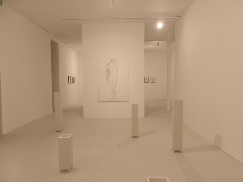 salle-wendy