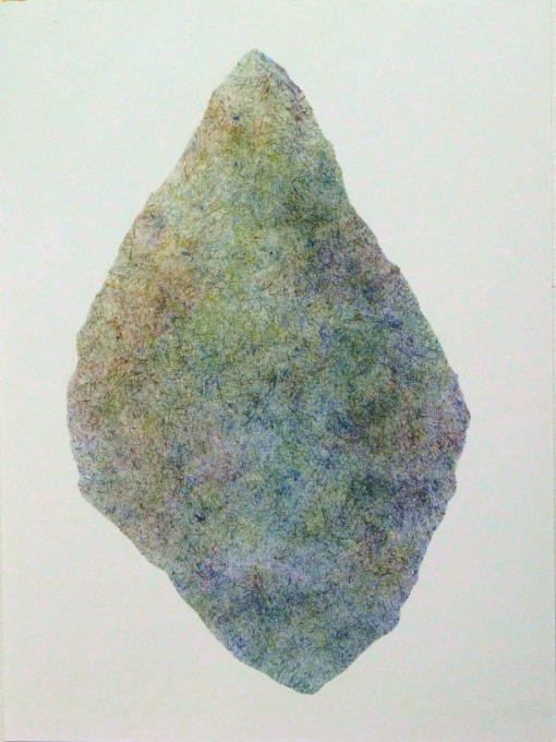 ATELIER n°4- ATELIER DES PLATANES- JEREMIE DELHOME